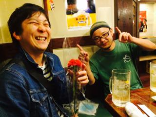 image-20160509204641.png